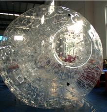 View All Inflatable Zorbs and Body Zorbs