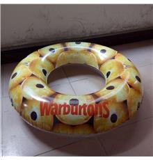 View All Inflatable Swim Rings