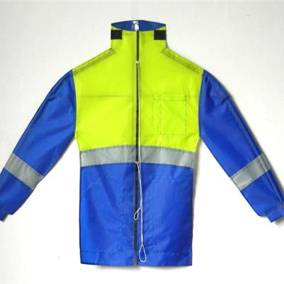 Bespoke Shape Jacket Kite