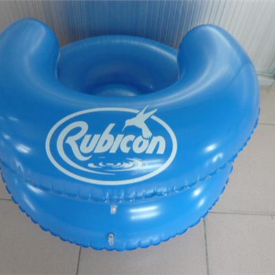 Branded Rubicon Chairs