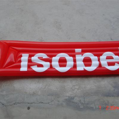 Inflatabel Branded Lilos