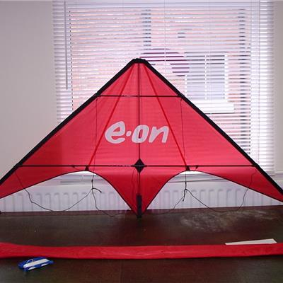 Stunt/Sports Kites -Printed