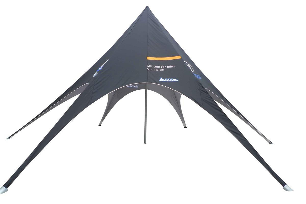 Branded Pop Up Gazebos Folding Tents Mini Marquee Designs
